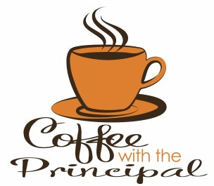 coffee-with-the-principal