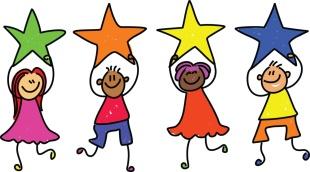 stars-copy