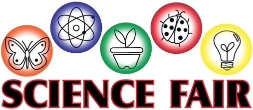 science-fair-title